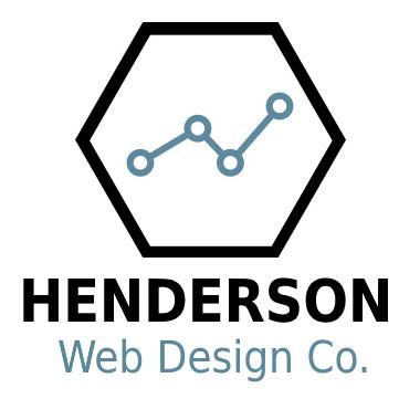 Henderson Web Design Co.